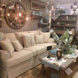 Incroyable Photo Of Thompsonu0027s Furniture   Tumwater, WA, United States. Youu0027ll Find