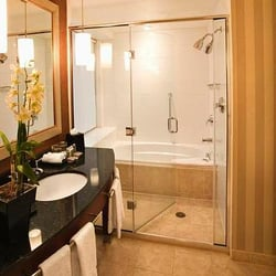 Waltcraftsman Contractors Fremont CA Phone Number Yelp - Bathroom remodel fremont ca