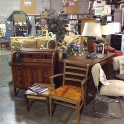 Habitat For Humanity Thrift S 212 Railroad Ave Intercon Furniture