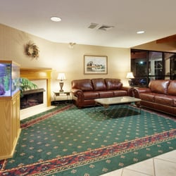 Photo Of Holiday Inn Express Elizabethtown Pa United States