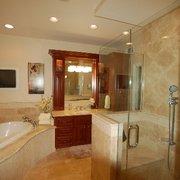 Superior Kitchen & Bath - 21 Photos & 11 Reviews - Contractors ...