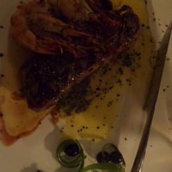 spielcasino baden baden surf and turf