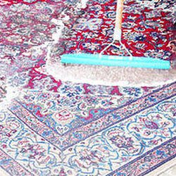 photo of abc rug outlet kensington md united states