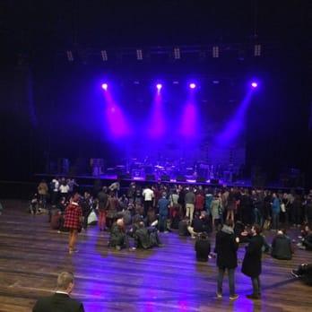 salle spectacle amphitheatre lyon
