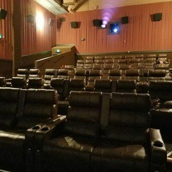 Century Cinema 16 402 Photos Amp 758 Reviews Cinema
