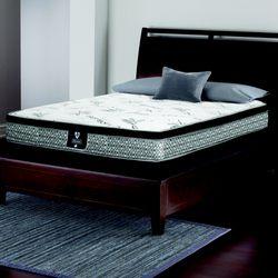 the sleep factory mattresses 1420 kennedy road. Black Bedroom Furniture Sets. Home Design Ideas