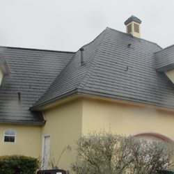 Photo Of Rod Roofing San Antonio Tx United States