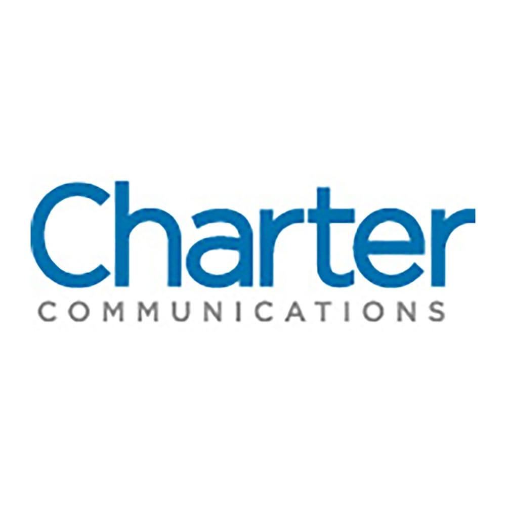 Charter Communications: 1025 Jackson St, Roanoke Rapids, NC
