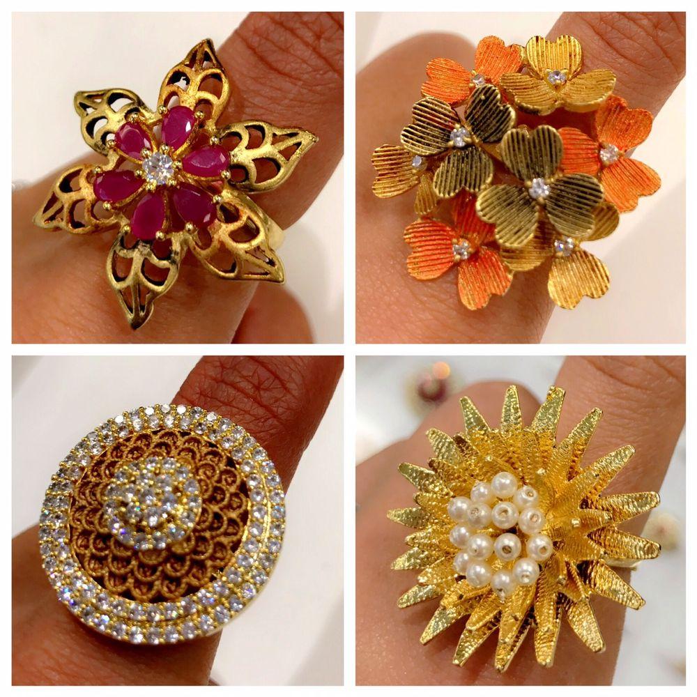 Shehnai Bridal Boutique: 39189 Farwell Dr, Fremont, CA