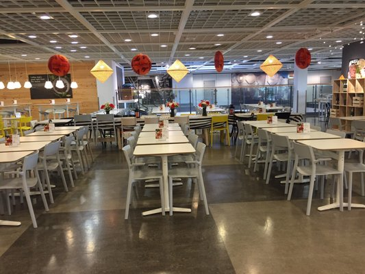 Ikea 9500 Ikea Way West Chester Oh Furniture Stores Mapquest