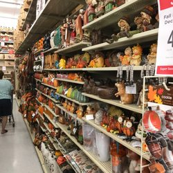 Hobby Lobby 32 Photos 15 Reviews Arts Crafts 11250 Old St