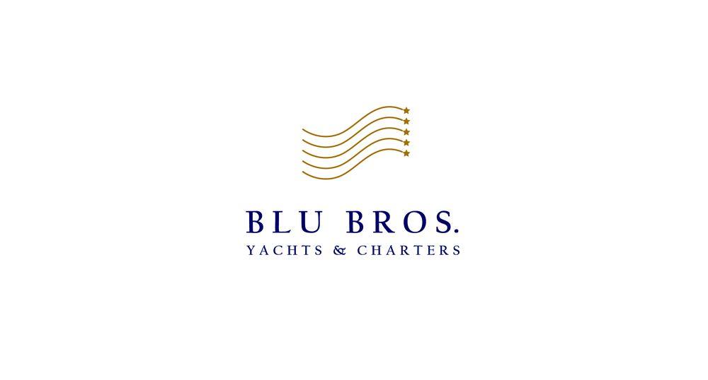Blu Bros Yachts & Charter: Miami, FL