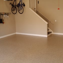 Photo Of Xtreme Garage Storage Solutions   Oviedo, FL, United States