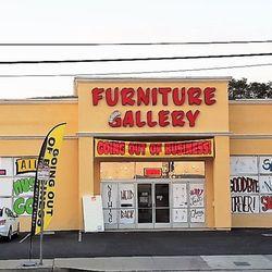 Photo Of Furniture Gallery   Northridge, CA, United States. STORE CLOSING  SALE!