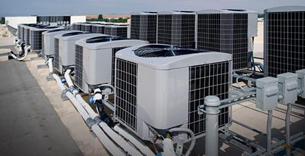Jim Perry Heating & Air Conditioning: 8287 Oakfield Ln, Mechanicsville, VA