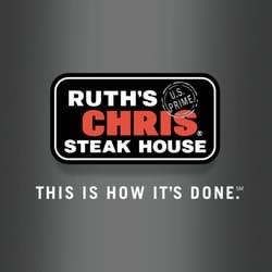 Ruth's Chris Steakhouse: 1280 Hwy 315, Wilkes-Barre, PA