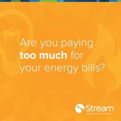 Stream Energy Phone Number >> Stream Energy Utilities Auburndale Queens Ny Phone Number Yelp