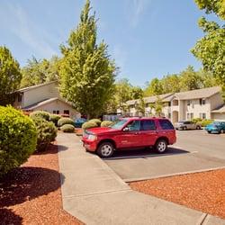 Oak Meadow Apartments - Apartments - 1320 Oak Patch Rd