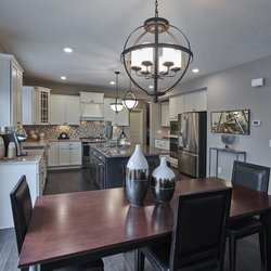 Lennar Minnesota Division Office - Real Estate Services - 16305 ...