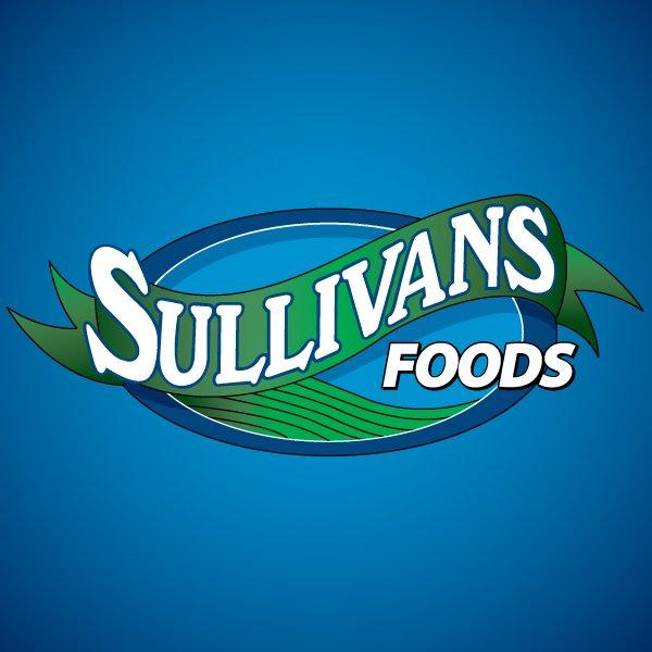 Sullivan's Foods - Lena: 201 Dodds Dr, Lena, IL