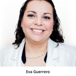 Photo of EG Dental Group - Tijuana, México, Mexico. Dr Eva Guerrero