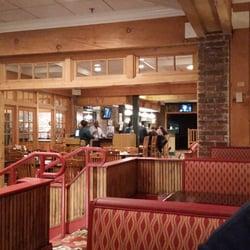 Photo Of Moose Creek Steakhouse