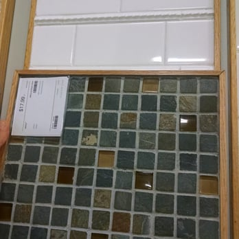 Photo Of The Tile Warwick Ri United States If You Aren