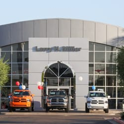 larry h miller dodge ram avondale avondale az united states. Cars Review. Best American Auto & Cars Review