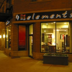 4 elements salon 33 fotos y 126 rese as salones de for 4 elements salon chicago