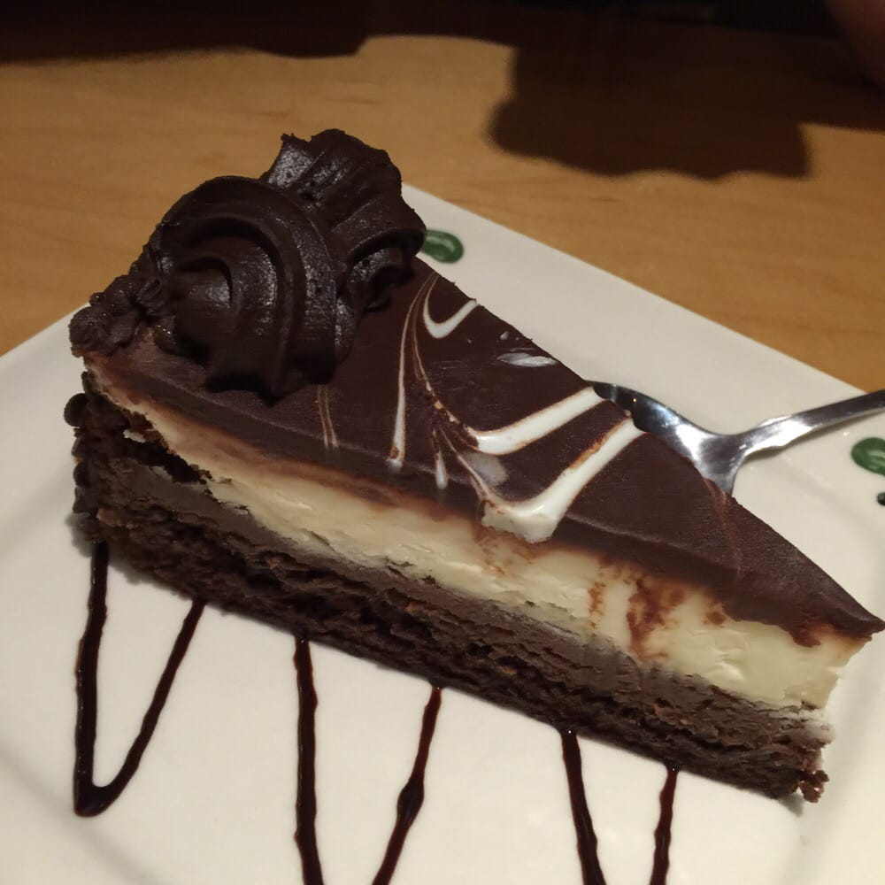 olive garden black tie mousse cake his black tie mousse cake layers of chocolate cake 6239