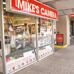 Mike's Camera - 56 Reviews - Photography Stores & Services - 715 ...