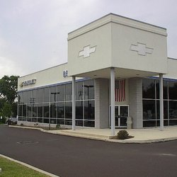 Photo Of Alderfer Gl Company Lansdale Pa United States Commercial