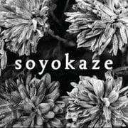 Soyokaze Massage Therapy