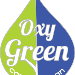 Oxy green carpet clean carpet cleaning 12936 amaranth for Mattress cleaning service san diego