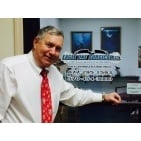 Richard Brinker, DMD: 631 Airport Rd, Hazleton, PA
