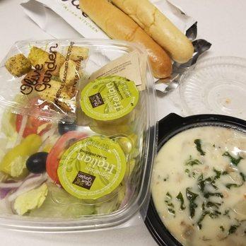 Olive Garden Italian Restaurant 31 Photos 50 Reviews Italian 5555 Whittlesey Blvd