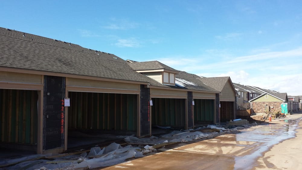 Pinnacle Roofing Solutions: Aurora, CO