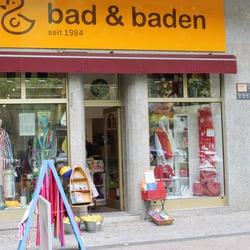 bad baden bad k che rheinstr 62 sch neberg berlin telefonnummer yelp. Black Bedroom Furniture Sets. Home Design Ideas