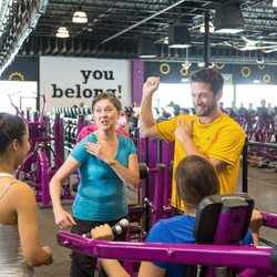 Planet fitness student discount code | LA Fitness Deals and