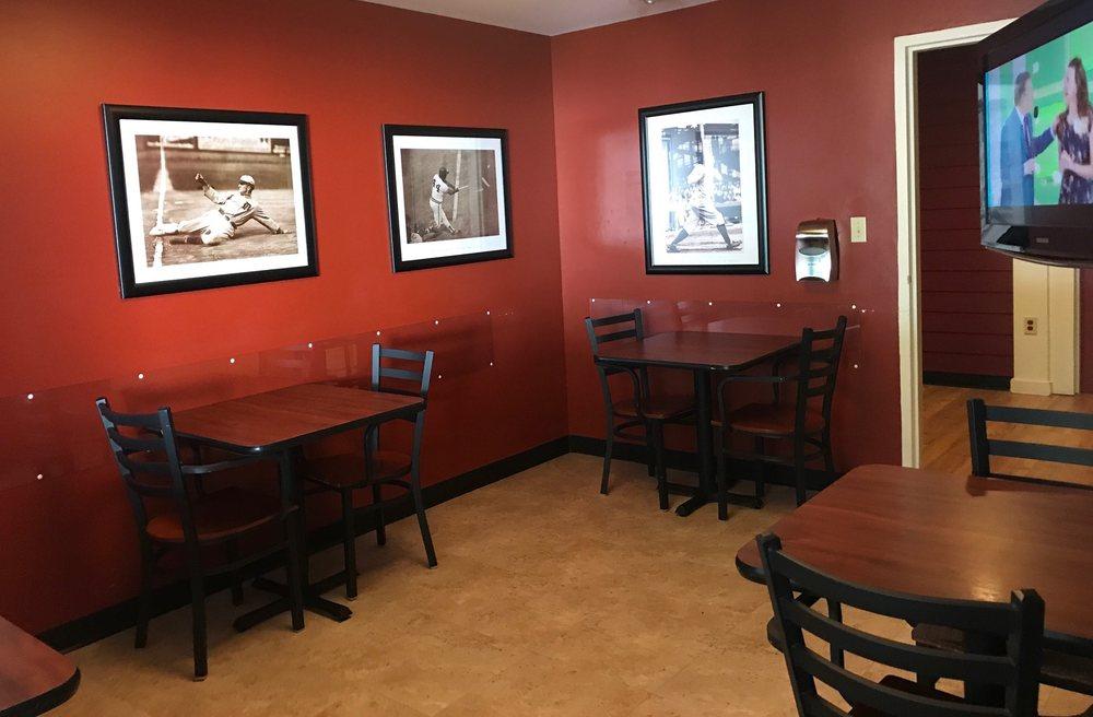 Sensations Memory Care Residence: 511 E Shepherd St, Charlotte, MI