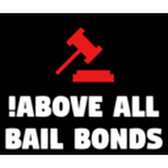 !Above All Bail Bonds - Dauphin