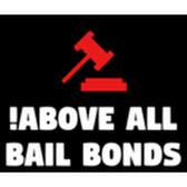 !Above All Bail Bonds - Dauphin