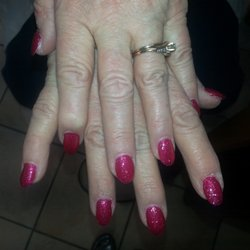Top Nails - 19 Photos - Nail Salons - 82 Western Ave, Augusta, ME ...