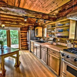 Montana Home and Land - Contact Agent - 15 Photos - Real