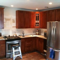 Photo Of KWW Kitchen Cabinets U0026 Bath   San Jose, CA, United States Nice Look