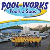 Pool Works: 226 E Lake Ave, Auburndale, FL