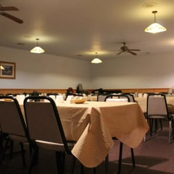 Photo Of Cedar Falls Family Restaurant Ia United States Party