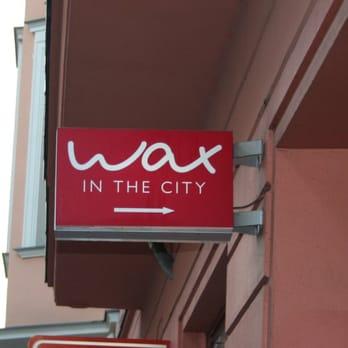wax in the city 20 fotos 25 beitr ge waxing alte sch nhauser str 33 34 mitte berlin. Black Bedroom Furniture Sets. Home Design Ideas
