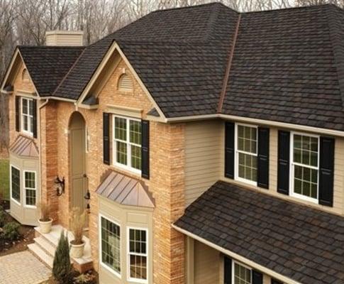 Aspenmark Roofing Solar 2947 Blystone Ln Dallas Tx Equipment Supplies Mapquest