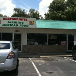 Mexican Restaurants In Palm Beadh Fort Myers Fl